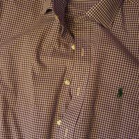 Ralph Lauren Dress Shirt x 1 USD68.95