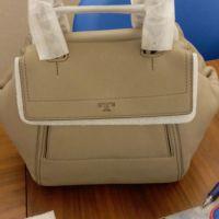 handbag x 2 USD679.07