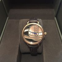 watch x 1 GBP64.2Origin: UK
