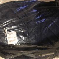 Bag x 1 USD120Origin: