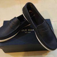Cole haan shoe x 2