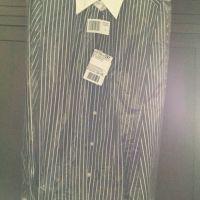 Coat x 4 USD500Origin: