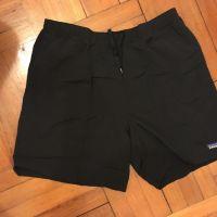 Patagonia Baggies Longs Shorts