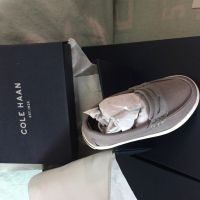 shoes x 1 USD20.96Origin: usa