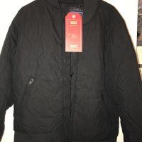 Levi's Jean coat x 2 USD250
