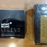 Mont Blanc Beauty products x 1 USD230