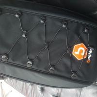 Bag x 1 GBP59.18