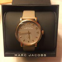 Marc Jacob Watch x 1 USD81.62