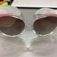 GAMT Sunglasses x 1 USD16.90