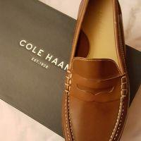 CH Maine Cap Toe Oxford shoe x 1 USD150