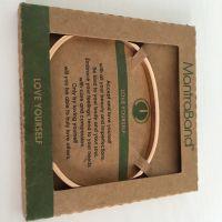 bracelet x 1 USD31.5 Origin: china