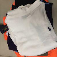 clothes x 10 USD264.59Origin:
