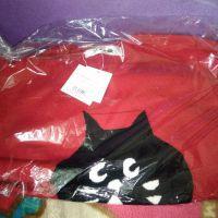 HMR Clothing x 1 JPY5699