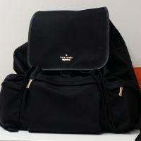 Kate Spade handbags and accessories x 2 USD248.74 O