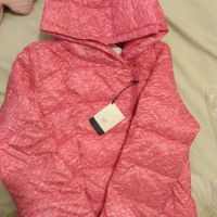 childrens clothing x 3 USD66