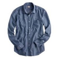 Jcrew Shirt x 1pc