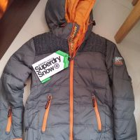 Superdry Ski jacket