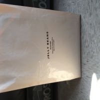 jelly beans Shoes x 2 JPY11922Origin: JAPAN
