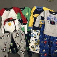 carters kids Clothing