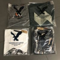 American Eagle Outfitters Clothes x 4