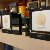 Tiziana Terenzi Parfums
