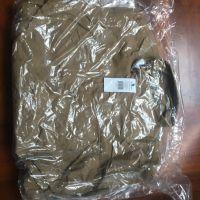 polo ralph lauren Jacket x 1 EUR299