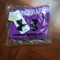 underarmour Shorts x 1 USD13.33