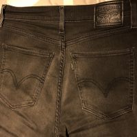 Levis Jeans x 4 USD350
