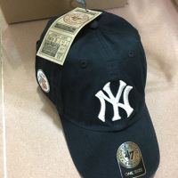 New York CAP x 1 USD25