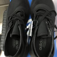 TUBULAR VIRAL SHOES x 1 GBP56