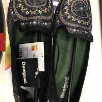 Desigual Shoes x2