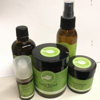Perfect Potion Skin care
