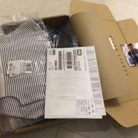 Clothes x 20 USD300Origin: