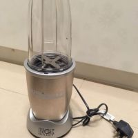 Mixer x 1 GBP80Origin: UK