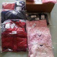 Clothes x 13 USD305.87 Origin: USA