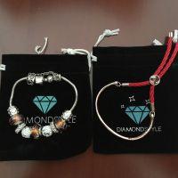 Cord bracelet - Bali|rose gold x 1 GBP10