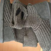 Bearpaw Knit Tall x 1 USD44.19Origin: C