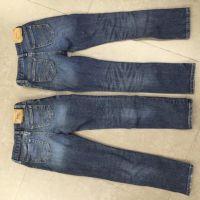 Clothes  Jeans x 3 USD212Origin: China