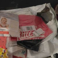 Baby Clothes x 7 USD117.48Origin: USA