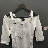 AX clothes
