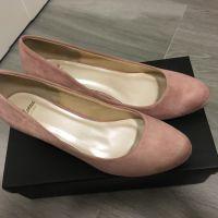 Japan shoes x 1 JPY2490Origin: socks x 6 JP