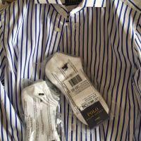 Polo Shirtdress x 1 USD115 Origin:   Pol
