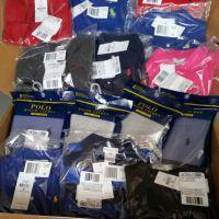 Clothes  x 14 USD129.93 Origin: USA