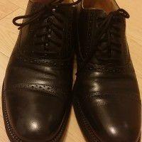 C12973Qty: 1 Color:Black Size:11.5