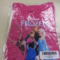 1 of kid cloth from Zulily, Frozen