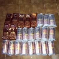 Godiva Chocolate milk powder