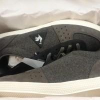 shoe x1