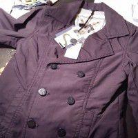 Sarabanda Kids clothing