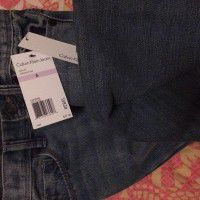 Calvin Klein Jeans X 1