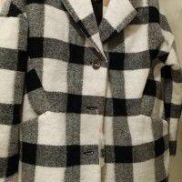 one coats